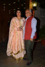 Ramesh Sippy, Kiran Juneja at BIG B_s Diwali bash on 31st Oct 2016 (145)_5818880d97b9a.JPG