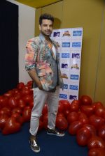 Karan Kundra at MTV Love school photo shoot on 3rd Nov 2016 (60)_581b46a2662d4.JPG