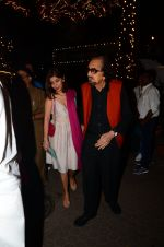 Alyque Padamsee at Prithvi festival opening in Mumbai on 3rd Nov 2016 (42)_581c2f5c74f6f.JPG