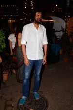 Kay Kay Menon at Prithvi festival opening in Mumbai on 3rd Nov 2016 (125)_581c2ffae538b.JPG
