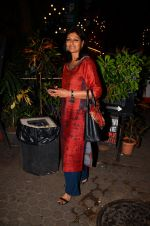 Nandita Das at Prithvi festival opening in Mumbai on 3rd Nov 2016 (107)_581c304e5266d.JPG