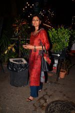 Nandita Das at Prithvi festival opening in Mumbai on 3rd Nov 2016 (108)_581c304ee5c42.JPG