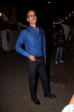 Rohan Sippy at Prithvi festival opening in Mumbai on 3rd Nov 2016 (16)_581c309e4fad8.JPG