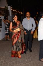 Sonali Kulkarni at Prithvi festival opening in Mumbai on 3rd Nov 2016 (58)_581c30ee9c39c.JPG