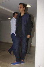 Vidhu Vinod Chopra at Ventilator screening in Mumbai on 3rd Nov 2016 (11)_581c2f2d832f4.JPG