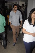 Zaheer Khan at Ventilator screening in Mumbai on 3rd Nov 2016 (22)_581c2f413aca2.JPG