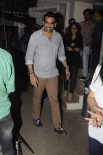 Zaheer Khan at Ventilator screening in Mumbai on 3rd Nov 2016 (27)_581c2f4ad81ad.JPG