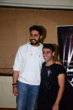 Abhishek at Strut - the dancemakers masterclass on 6th Nov 2016 (31)_58208f6ce2ac1.JPG
