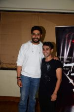 Abhishek at Strut - the dancemakers masterclass on 6th Nov 2016 (30)_58208f6c13d5d.JPG