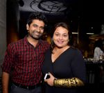 DJ Burange Shilpa Shirodkar at Swara Vanzara birthday bash on 6th Nov 2016_58209448a91e7.JPG