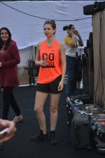 Kalki Koechlin at guiness record for PUMA on 6th Nov 2016 (47)_5820921de682f.JPG