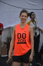 Kalki Koechlin at guiness record for PUMA on 6th Nov 2016 (48)_5820921eaf73f.JPG