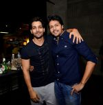 Mohit Dagga at Swara Vanzara birthday bash on 6th Nov 2016Mohit Dagga at Swara Vanzara birthday bash on 6th Nov 2016_582094978b53a.JPG