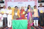 PV Sindhu felicitation in Mumbai on 6th Nov 2016 (141)_58208ea385b4d.JPG