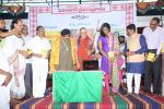 PV Sindhu felicitation in Mumbai on 6th Nov 2016 (142)_58208ea451735.JPG