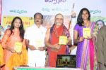 PV Sindhu felicitation in Mumbai on 6th Nov 2016 (196)_58208ea65fb43.JPG