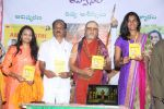PV Sindhu felicitation in Mumbai on 6th Nov 2016 (198)_58208ea7ab78b.JPG
