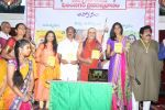 PV Sindhu felicitation in Mumbai on 6th Nov 2016 (199)_58208ea856137.JPG
