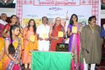 PV Sindhu felicitation in Mumbai on 6th Nov 2016 (200)_58208ea8f3bbb.JPG