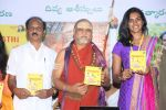 PV Sindhu felicitation in Mumbai on 6th Nov 2016 (208)_58208eaf8a3ef.JPG