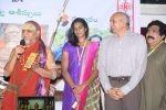 PV Sindhu felicitation in Mumbai on 6th Nov 2016 (216)_58208eb2ed0ff.JPG