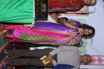 PV Sindhu felicitation in Mumbai on 6th Nov 2016 (240)_58208ec2dc00b.JPG