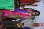 PV Sindhu felicitation in Mumbai on 6th Nov 2016 (241)_58208ec3bc67d.JPG
