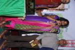 PV Sindhu felicitation in Mumbai on 6th Nov 2016 (242)_58208ec463348.JPG