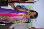 PV Sindhu felicitation in Mumbai on 6th Nov 2016 (243)_58208ec53e58f.JPG