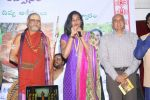 PV Sindhu felicitation in Mumbai on 6th Nov 2016 (244)_58208ec6578ec.JPG
