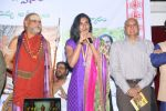 PV Sindhu felicitation in Mumbai on 6th Nov 2016 (245)_58208ec75768e.JPG