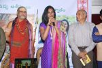 PV Sindhu felicitation in Mumbai on 6th Nov 2016 (246)_58208ec81ff41.JPG
