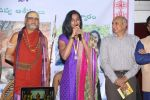 PV Sindhu felicitation in Mumbai on 6th Nov 2016 (247)_58208ec8bfd58.JPG