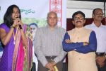 PV Sindhu felicitation in Mumbai on 6th Nov 2016 (248)_58208ec96e6d6.JPG