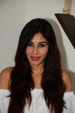Pooja Chopra (6)_582087df3bbb7.jpg