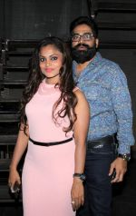 Swara Sanket Vanzara at Swara Vanzara birthday bash on 6th Nov 2016 (2)_58209559ab7a2.JPG