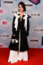 at MTV EMA 2016 Red carpet on 6th Oct 2016 (25)_58208eec2ffcd.JPG