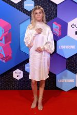 at MTV EMA 2016 Red carpet on 6th Oct 2016 (21)_58208ee2e102b.JPG