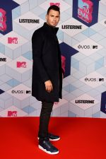 at MTV EMA 2016 Red carpet on 6th Oct 2016 (9)_58208ea6e099a.JPG