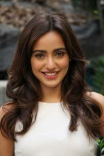 Neha Sharma at the promotion of film Tum Bin II on the sets of Sony TV reality show Super Dancer on 7th Nov 2016 (12)_582193c7717b3.jpg