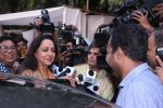 Hema Malini launches Ravindra Jain Chowk on 8th Nov 2016 (1)_5822c88ef14fa.JPG