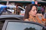 Hema Malini launches Ravindra Jain Chowk on 8th Nov 2016 (10)_5822c8903b5e5.JPG