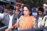 Hema Malini launches Ravindra Jain Chowk on 8th Nov 2016 (11)_5822c8917ac2d.JPG