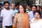 Hema Malini launches Ravindra Jain Chowk on 8th Nov 2016 (13)_5822c89397003.JPG