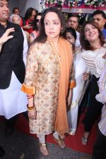 Hema Malini launches Ravindra Jain Chowk on 8th Nov 2016 (22)_5822c8a7b2baf.JPG