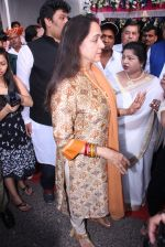 Hema Malini launches Ravindra Jain Chowk on 8th Nov 2016 (23)_5822c8a91cc5e.JPG