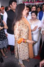 Hema Malini launches Ravindra Jain Chowk on 8th Nov 2016 (24)_5822c8ab94537.JPG