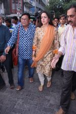 Hema Malini launches Ravindra Jain Chowk on 8th Nov 2016 (27)_5822c8af26ab6.JPG