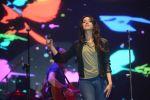 Shraddha Kapoor at Rock on 2 concert in Delhi on 8th Nov 2016 (78)_5822ca391b39d.jpg