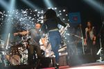 Shraddha Kapoor, Farhan Akhtar at Rock on 2 concert in Delhi on 8th Nov 2016 (84)_5822ca46d3127.jpg